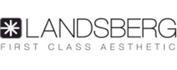 Exclusive HighTech Partner - Landsberg