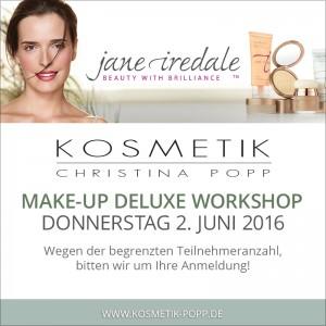 FB-Beitrag-Workshop