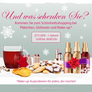1advent-bei-christina-popp